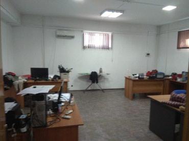 Сдаю  помещение  170,кв.м. в в Бишкек