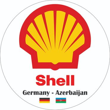 Другое в Азербайджан: Shell yağları Mercedes Benz BMW Hyundai Ferrari Maserati Volkswagen