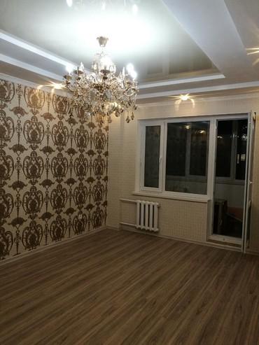 купить новую квартиру в Кыргызстан: Продается квартира: 1 комната, 54 кв. м