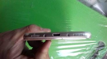 Телефон HUAWEI GT3 16 памяти 3   гиг аперативный  в Токмак
