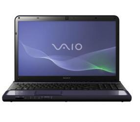 Sony - Кыргызстан: Ноутбук Sony vaio Процессор i5, оперативка 8gb, 2 видеокарты amd