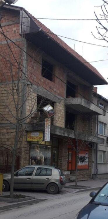 Kuće - Srbija: Na prodaju Kuća 210 sq. m, 6 soba