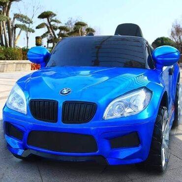 Bmw z3 2 2i mt - Beograd: HIT AUTO po HIT CENI    Dečiji auto BMW 243 na akumulator    CENA :🤍🤍
