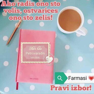 Zarada - Srbija: Prave žene znaju kako da iskoriste pravu priliku . Voliš kvalitetne pr