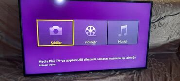 samsung s3 ekran - Azərbaycan: Samsung led 102 ekran idal vezyetde
