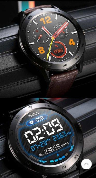 Blackberry-z10-stl100-1 - Srbija: Pametni sat DT98,+rezervna narukvica, izuzetnog kvaliteta, uglavnom