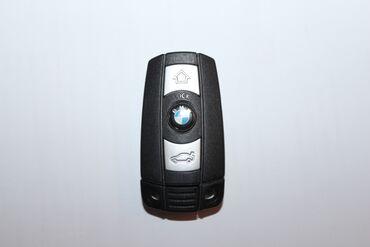 bmw x5 xdrive30i at - Azərbaycan: BMW X5 e70 acari
