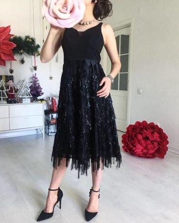 Платья из Лондона в Бишкек