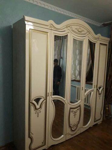 Гарнитуры в Бишкек