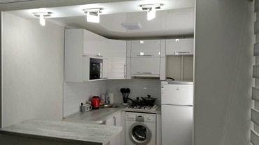 Квартиры на ваш вкус, в квартирах есть в Бишкек