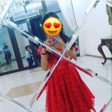 Продаю платье, в отличном состоянии, в Кок-Ой