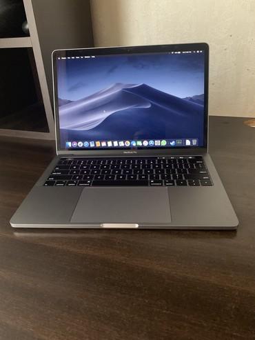 macbook pro i7 fiyat - Azərbaycan: Macbook Pro 13' 2019
