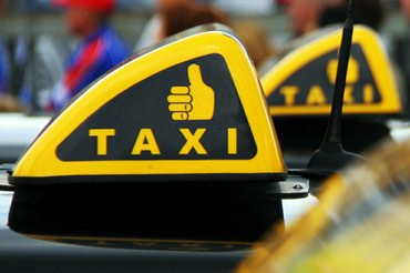 Услуги такси на заказ Бишек-Каракол, в Бишкек