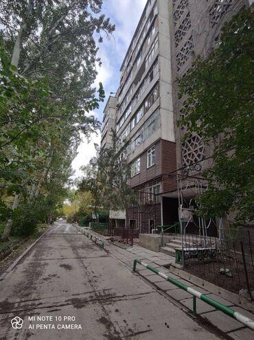 накидки на панель бишкек in Кыргызстан   АВТОЗАПЧАСТИ: 106 серия, 3 комнаты, 64 кв. м Бронированные двери, Видеонаблюдение, Дизайнерский ремонт