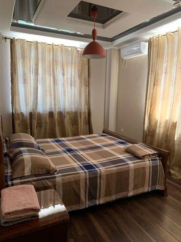 sharf 2 metr в Кыргызстан: Посуточные апартаменты, 2ком квартира, шикарные условияТакже почасово