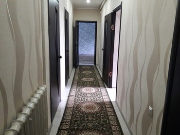 Продам Дом 93 кв. м, 4 комнаты