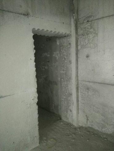 Алмазное сверление отверстий от 20-254 в Бишкек