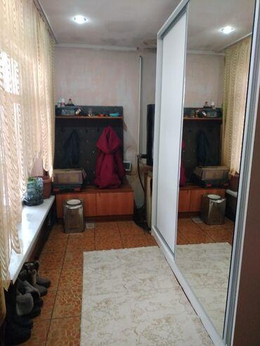 Продаем теплый современный просторный дом 70кв.м., р-н