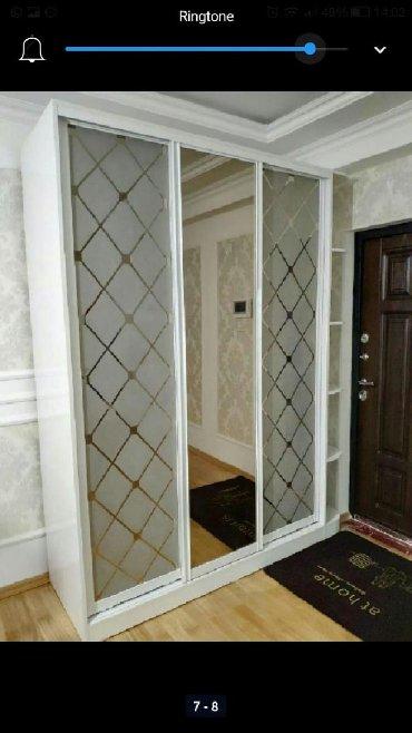 стильная мебель в Азербайджан: СТИЛЬНЫЕ КОРИДОРЫ ЗАКАЖИТЕ ТОЛЬКО У НАС ПО САМЫМ НИЗКИМ ЦЕНАМ С