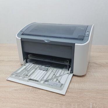 Продаю принтер canon LBP3000  Состояние хорошее