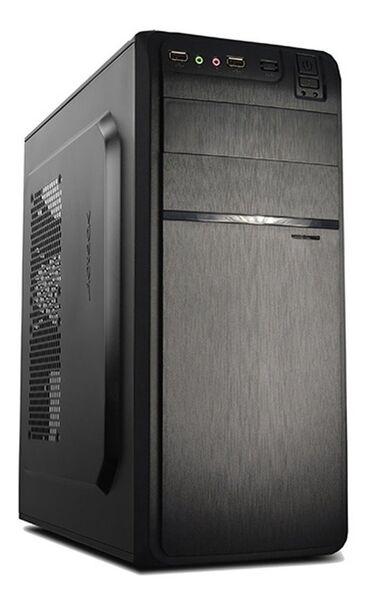 Срочно продаю компьютер,  Процессор G4400, 3,30 GHzб, Кэш-память 3 MB
