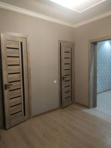 оформить виза в италию в Кыргызстан: Продается квартира: 2 комнаты, 63 кв. м