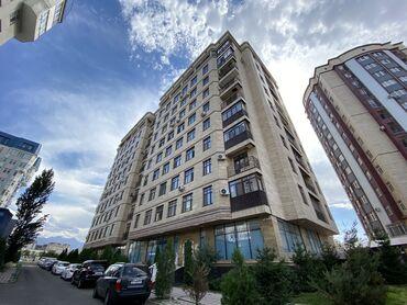 Продажа, покупка квартир в Кыргызстан: Продается квартира: 3 комнаты, 80 кв. м