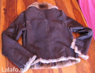 Προσωπικά αντικείμενα και άλλα ρούχα προς πώληση ▷ σε Ελλαδα στo ... f8ed0162f15