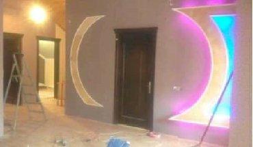 remont-opel в Азербайджан: Evlərin təmiriYuksek seviyede Evlerin menzillerin remonty Remont sizin