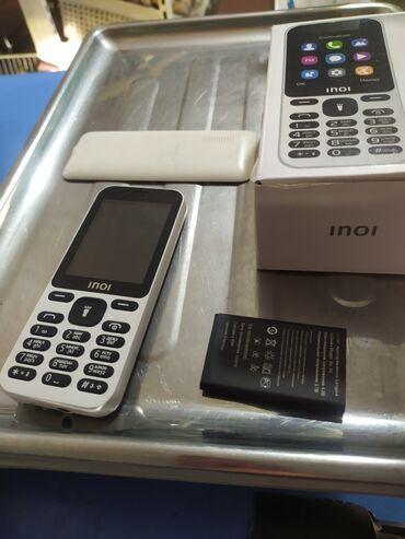 Продаю телефон за 1000 сом новый пару раз только включали пару раз