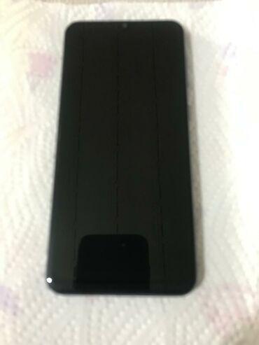 26 объявлений   ЭЛЕКТРОНИКА: Samsung A50   128 ГБ   Синий   Сенсорный, Отпечаток пальца, Две SIM карты