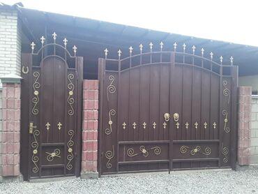 Продам Дом 999999 кв. м, 6 комнат