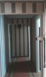 Продается квартира: 5 комнат, 94 кв. м., Душанбе в Душанбе - фото 4