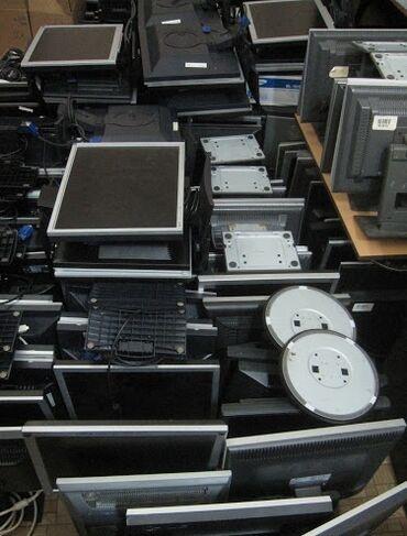 hp kompyuter - Azərbaycan: Monitorların TEMIRI satışı Kompyuter temiri Monitor TemiriAcer, Asus