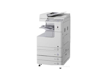 Принтер, принтера, принтеры из в Бишкек