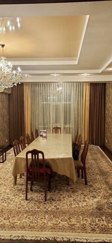 Продам Дом 350 кв. м, 7 комнат