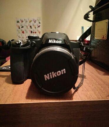 Фотоапарат:NikonНовый в хорошом состоянии Год:15.01.20Срочно нужны