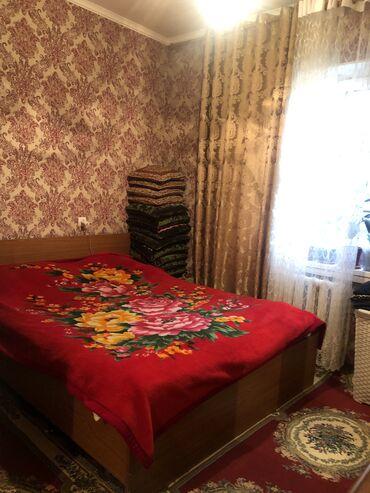 Продается квартира: 106 серия, Таш Рабат, 2 комнаты, 53 кв. м