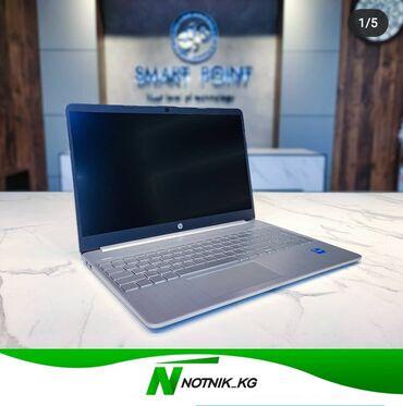 редми нот 8 про цена в оше in Кыргызстан | XIAOMI: Отличный вариант для программирования - hp laptop-модель-