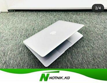 редми нот 8 про цена в оше in Кыргызстан | XIAOMI: Для программирования-MacBook Air-модель-A1466-процессор-core