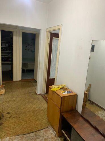 bmw 1 серия 118d at в Кыргызстан: Продается квартира: 1 комната, 35 кв. м