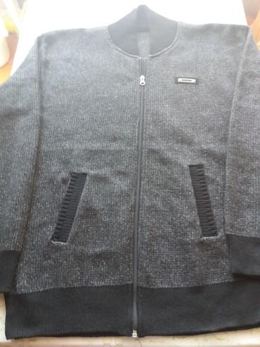 тонкие мужские свитера в Азербайджан: Мужские свитера L