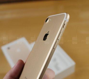 Brand new offer iphone 7 & 7 plus original 100% σε Αιάντιον - εικόνες 2