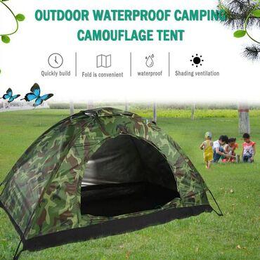 Палатка прокат Аренда палаток Аренда палатки на прокат