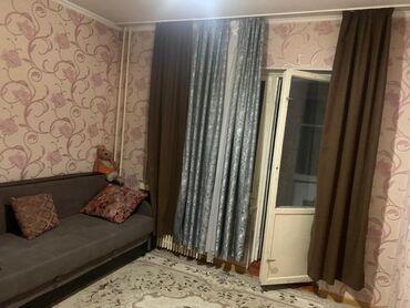 аламедин 1 квартиры in Кыргызстан | БАТИРЛЕРДИ УЗАК МӨӨНӨТКӨ ИЖАРАГА БЕРҮҮ: 105-серия, 3 бөлмө, 62 кв. м