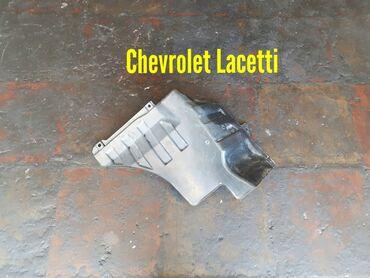 80cc motor - Azərbaycan: Chevrolet Lacetti Motor Patkrilniki