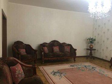 Сдаю 4х ком квартиру в элитном доме,все мебель итальянские. Заходи и ж в Талас