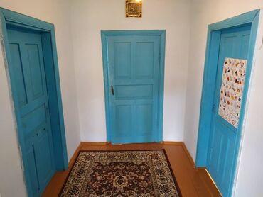 Продам Дом 108 кв. м, 5 комнат