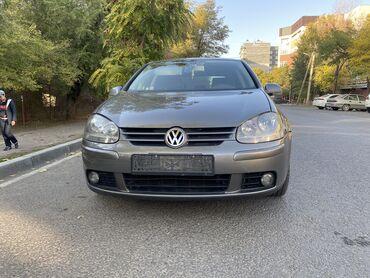 гольф 2 in Кыргызстан   АВТОЗАПЧАСТИ: Volkswagen Golf 2 л. 2004   202000 км