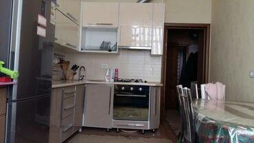 сдам 1 комнатную квартиру in Кыргызстан   ПОСУТОЧНАЯ АРЕНДА КВАРТИР: 1 комната, 46 кв. м, Да